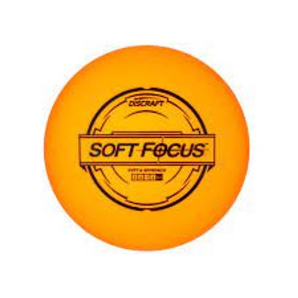 Bilde av Putter Line Soft Focus
