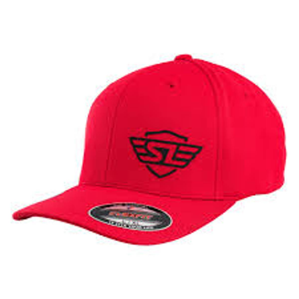 Discmania Simon flexfit hat