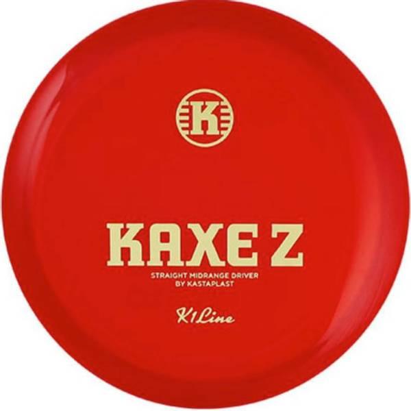 Bilde av K1 Kaxe Z soft