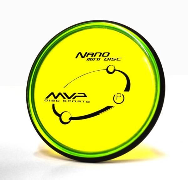 Bilde av MVP Proton Nano Mini Disc