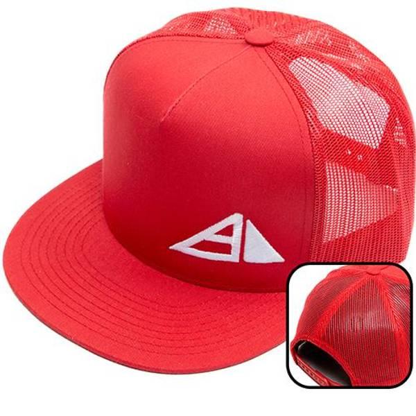 Bilde av Axiom Classic Trucker Snapback Hat