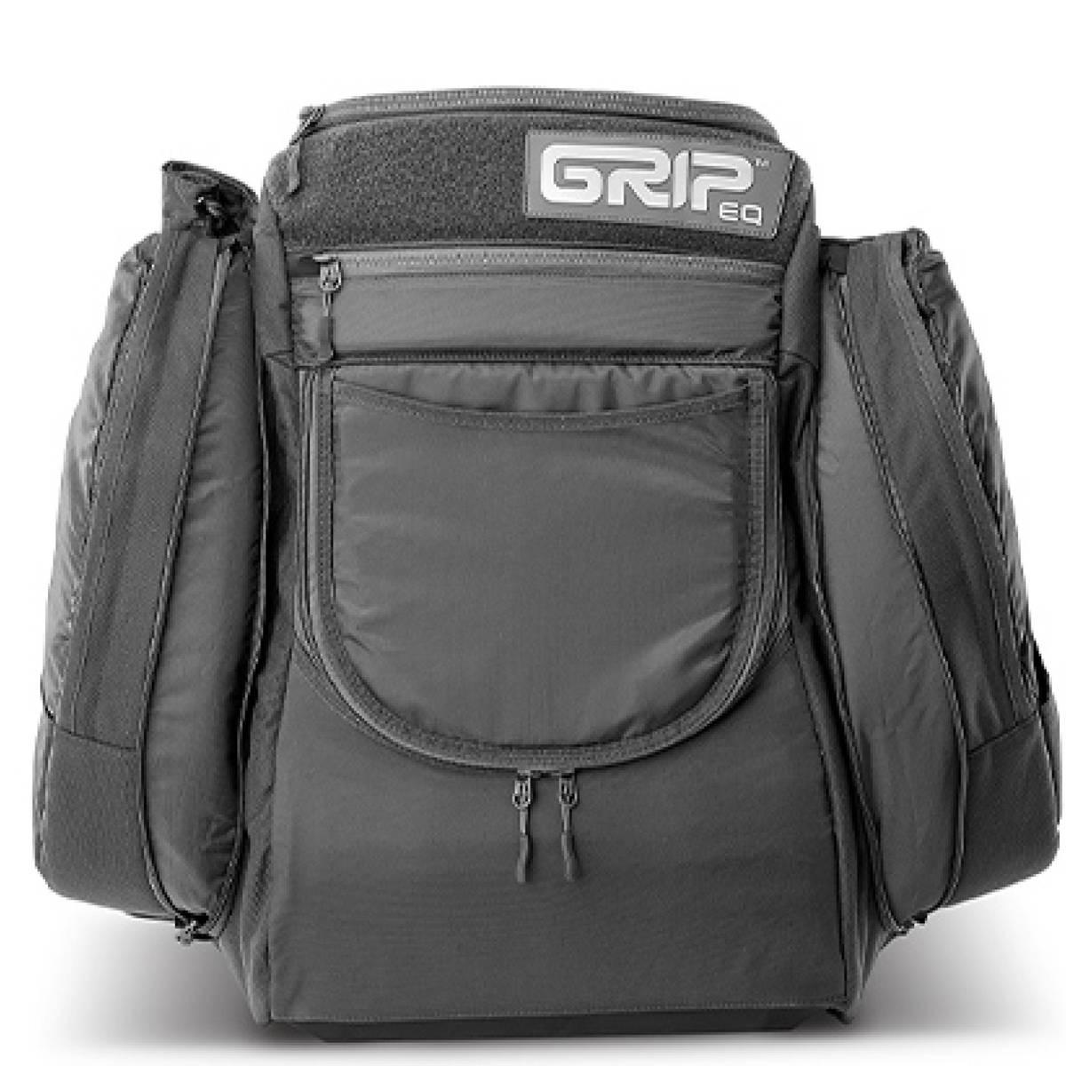Grip EQ AX4
