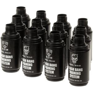 Bilde av Thunder B - Flashbang Grenade Shells - 12stk