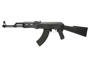 Bilde av G&G AK47 Softgunrifle - Svart - PAKKE