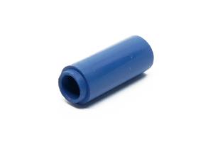 Bilde av Prometheus - Flat Air Seal Hop-Up Gummi - Soft Type