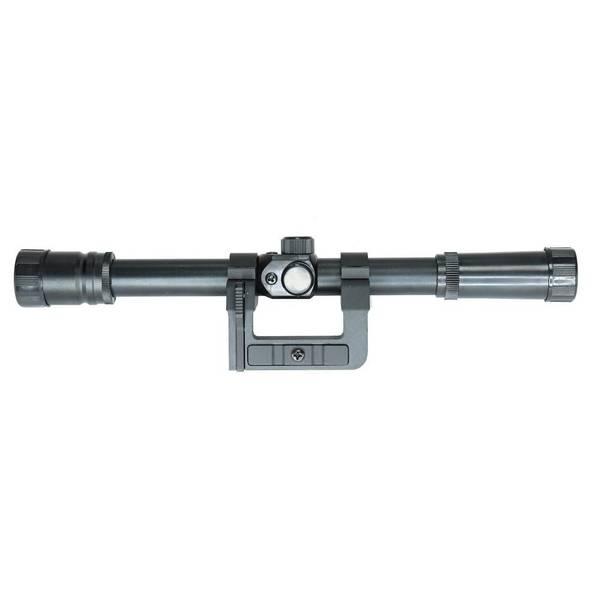 Bilde av Kikkertsikte til SW- Kar98K Softgun Sniper