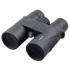 Bilde av Vector - Forester 10x42 Prism Binocular Kikkert