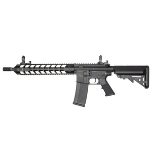 Bilde av Specna Arms - C13 RRA Core Elektrisk Softgunrifle - Svart (PAKKE