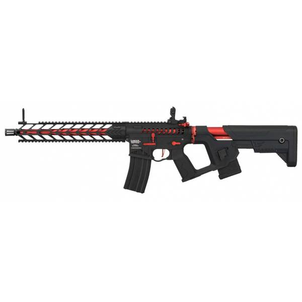 Bilde av Lancer Tactical - LT-33 Proline Gen 2 Elektrisk Airsoft Rifle -