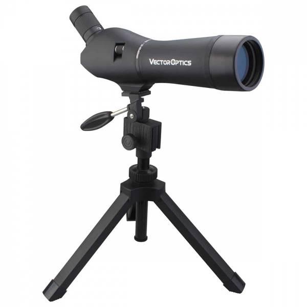 Bilde av Vector Optics - Liberty 20-60x60 Spotting Scope