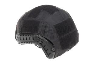 Bilde av Invader Gear - FAST Helmet Cover - ATP Black