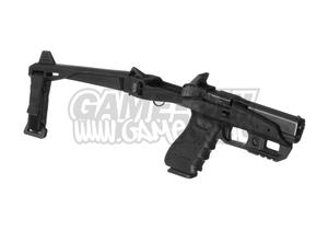 Bilde av Recover - 20/20B Stabilizer Kit til Glock