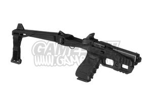 Bilde av Recover - 20/20H Stabilizer Kit til Glock