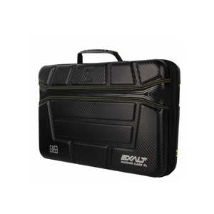 Bilde av Exalt Carbon Series Marker Case - XL