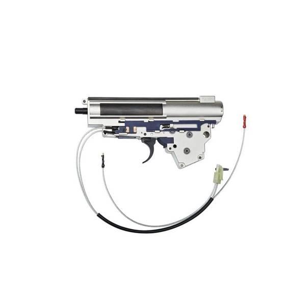 Bilde av Gearbox - AK/Arsenal Ultra Torque M150 Rear Wired - Ultimate