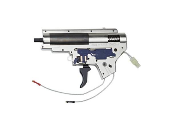 Bilde av Gearbox G3 Series - Ultra Torque M150 - Ultimate