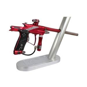 Bilde av Eclipse Gun Stand