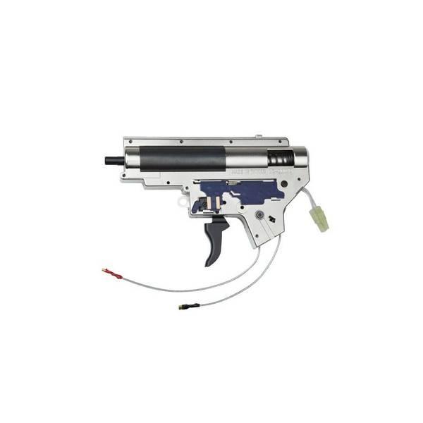 Bilde av Gearbox G3 Series - High Speed M100 - Ultimate