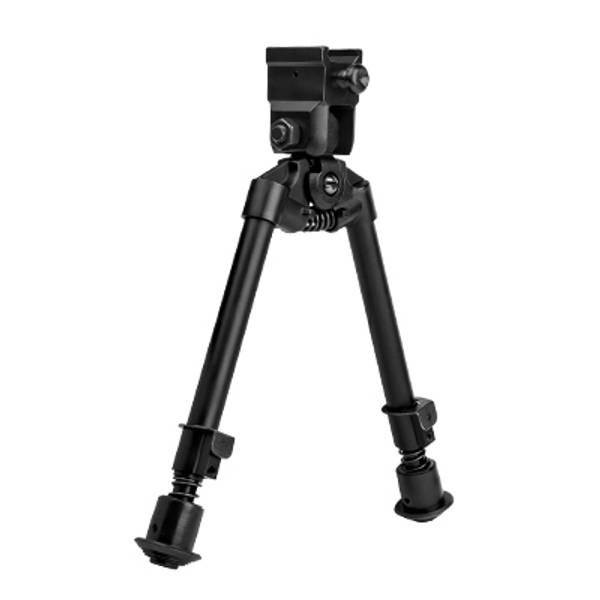 Bilde av Bipod - QR Montering og Justerbare ben - 21mm