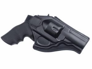 Bilde av Beltehylster til Dan Wesson Revolver 2.5/4