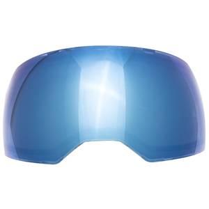 Bilde av Empire EVS Thermal Lens - Blue Mirror