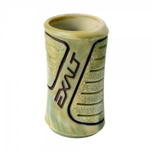 Bilde av Exalt Regulator Grip - Camo