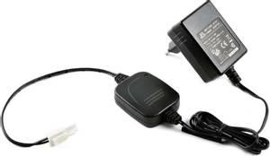Bilde av Elite Force Batterilader - Liten Plugg