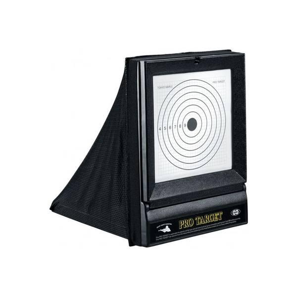 Bilde av Combat Zone - Portable Target med Nett