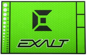 Bilde av Exalt Tech Mat HD - Slime Green
