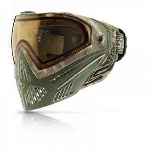 Bilde av Dye i5 Maske - Dyecam