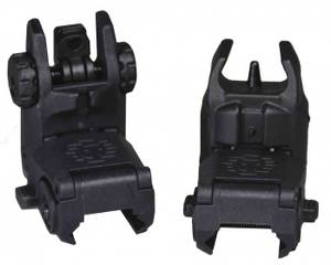 Bilde av Tippmann Flip Up Sight Kit