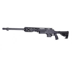 Bilde av Well MB4412A Sniper - Springer