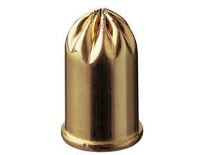 Bilde av 9mm (.380) Blankskudd - 50stk