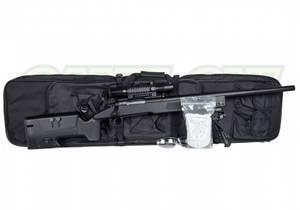 Bilde av McMillan M40A3  - Softgun Sniper med Rails! - SUPERPAKKE