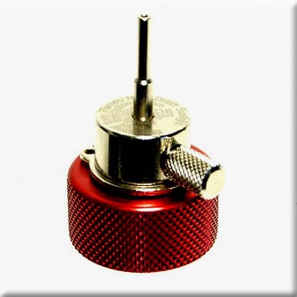 Bilde av MadBull - XG02 Propan Adapter