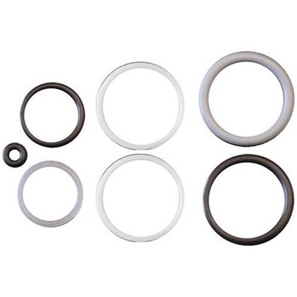 Bilde av Tippmann A5 O-Ring Kit