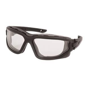 Bilde av Valken V-Tac Zulu Softgunbriller - Clear