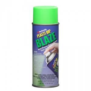 Bilde av Plasti Dip Spray - Blaze Grønn