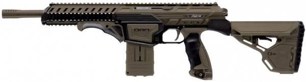 Bilde av Dye DAM  - Assault Matrix - DEB