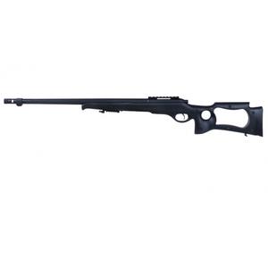 Bilde av Matrix Custom MB10 Sniper Rifle - Springer