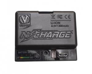 Bilde av Virtue N-Charge Lithium Ion Battery Pack - Spire/Rotor