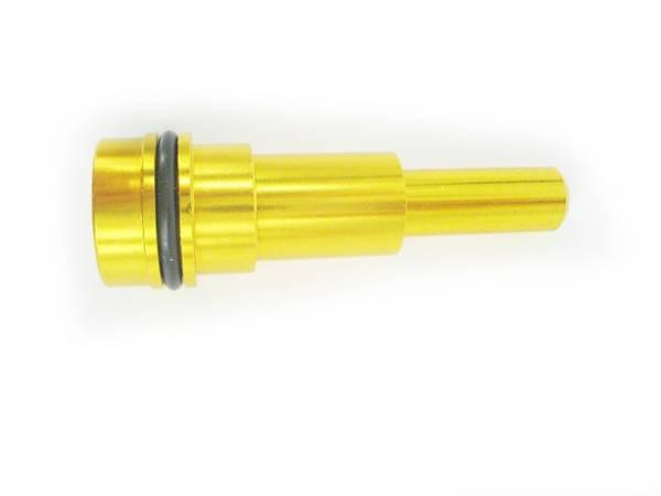 Bilde av Valken V-12 Engine Nozzle - Gold