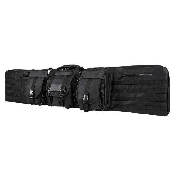 Bilde av NcStar Dobbel Riflebag - 139cm