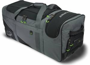 Bilde av Eclipse GX Classic Bag Charcoal