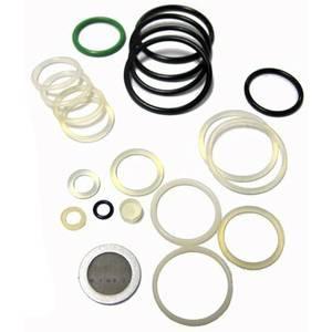 Bilde av Smart-Parts ION Oring Kit