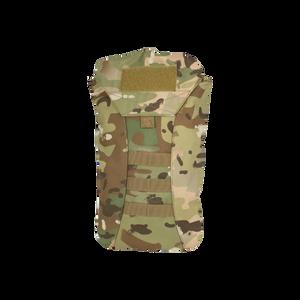 Bilde av Viper - Modular Hydration Pack - VCam