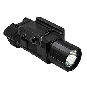 Bilde av Lykt til Pistol/Rifle med Strobe - 21mm Montasje