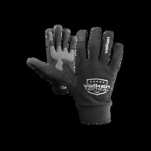 Bilde av Valken Sierra II Gloves - Black