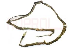 Bilde av Two Point Bungee Sling - 1000D Cordura - MultiCam