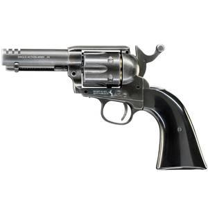 Bilde av Colt Peacemaker .45 Custom Expendables - 4.5mm BB